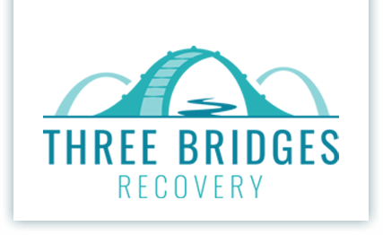 three-bridges-logobox-427