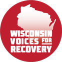 WI-Voices-Logo-WIVFR-small